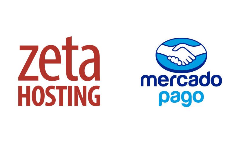 zeta hosting